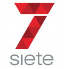 Logo7TV